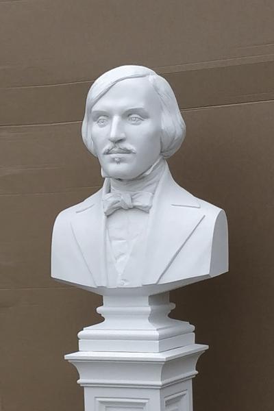 Гоголь